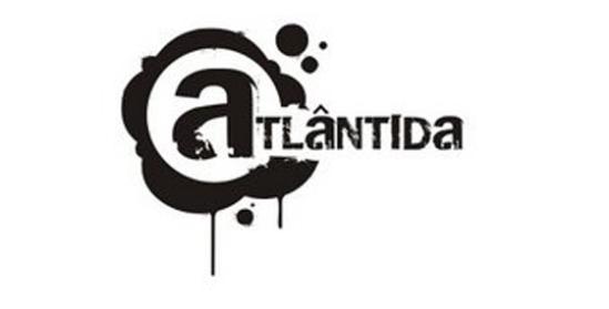 radio-atlantida-logo